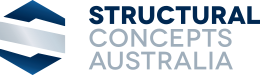 Structural Concepts Australia